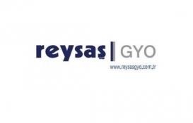 Reysaş GYO 22,5 milyon TL'lik gayrimenkul aldı!