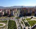 İzmir Yüzbaşı İbrahim Hakkı Caddesi Manisa yolu ile birleşiyor!