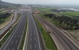 İstanbul İzmir Otoyolu geçiş ücreti 2019 ne kadar?