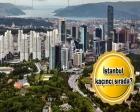 İstanbul konut fiyatları 2017