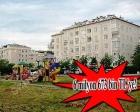 Tuzla Hayat Sitesi Zirvekent 2 icradan satılıyor!