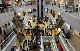 Alışveriş Merkezleri yılbaşında açık mı 2020?