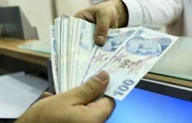 Döviz cinsinden kira kontratları ne olacak?