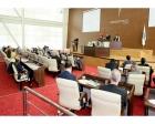 Sultangazi Belediyesi 2015 Yılı Faaliyet Raporu kabul edildi!