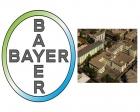 Bayer'in Topkapı fabrikasının yerine konut yapılacak!