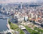 İzmir Karabağlar'da acele kamulaştırma!