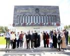 Kayseri Yeşilhisar Kadın ve Gençlik Merkezi açıldı!