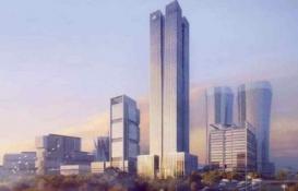 İFM Merkez Bankası'nın ön yeterlilik ihalesi 1 Mart'ta!