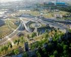 TOKİ Zeytinburnu kentsel dönüşüm