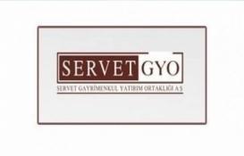 Servet GYO Çelik Törün Endüstri Merkezi 2019 yıl sonu değerleme raporu!