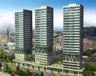 Baysaş İnşaat İstanbul 216'da yüzde 15'e varan indirim!