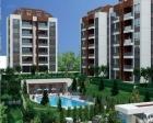Balat Life Nar Bursa satış ofisi!