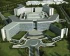 Bursa Şehir Hastanesi inşaatı ne zaman tamamalanacak?