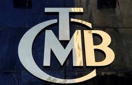 Merkez Bankası Fiyat Gelişmeleri Raporu'nu yayımlandı!