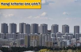 Kovid-19 konut sektöründeki anlayışı değiştirdi!