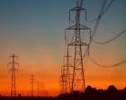 İstanbul elektrik kesintisi 24 Aralık 2015!