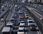 İstanbul'da 26 Nisan'da trafiğe kapanacak yollar!