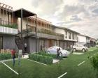 Lejant Proje'den villa konseptine yeni bir soluk!