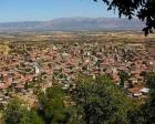 Haziran ayında kiralar en çok Uşak'ta yükseldi!