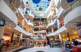 Yılbaşında alışveriş merkezleri kaçta açılıyor?