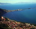 Türkiye'nin en yaşanabilir şehri Isparta!