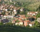 Ankara Ayaş ticaret ve belediye hizmet alanı imar planı askıda!