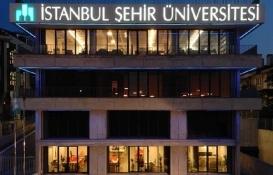 İstanbul Şehir Üniversitesi'ne usulsüz şekilde bedelsiz arazi tahsis edilmiş!