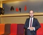 Avukat Kadir Kurtuluş: Tasarrufa yatırım özgürlüğü!