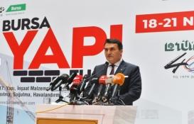 Mustafa Dündar'dan özel sektöre kentsel dönüşüm çağrısı!