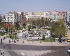 Türk Kızılayı'ndan dinlenme tesisi inşaat ihalesi!