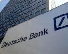 Deutsche Bank 200 şubesini kapatıyor!