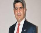 Ulaş Çetinkaya: Şehirde yapılacak AVM'lere karşıyız!