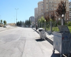 Ankara Yaşamkent'te emlak vergisi krizi!