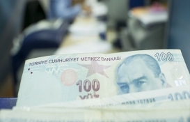 Hanelere 1000'er lira desteğin başvuru detayları belli oldu!