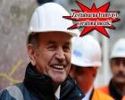 İşte Kadir Topbaş'ın İstanbul'a yapacağı 11 ulaşım projesi!