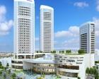 Sur Yapı Marka Rezidans ödeme kampanyası!