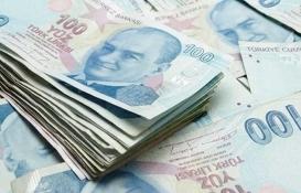 14 Ekim güncel konut kredisi faiz oranları ne durumda?