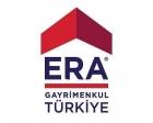 ERA Gayrimenkul Türkiye, hedeflerini Kıbrıs'ta anlatacak!