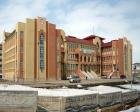 TOKİ Hakkari Üniversitesi Zeynel Bey Kampüsü yapıyor!