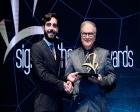 Milos Park Homes'e Jüri Özel Ödülü!