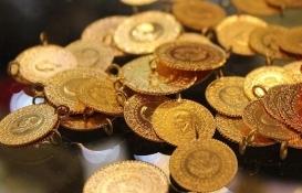 Herkesin merak ettiği konu: Altın almalı mı, satmalı mı?