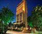 Balıkesir'e Hilton Duble Tree Hotel geliyor!