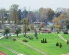 Yalova'daki arboretum arazisi turizme mi açılıyor?