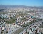 Ankara Etimesgut'ta imar değişikliği askıda!