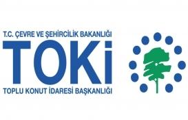 TOKİ'den Bursa'ya 3 yeni okul!
