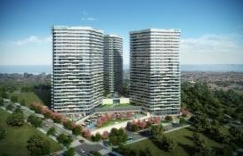 Elite Concept'ten akıllı ev konsepti!