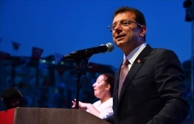 Ekrem İmamoğlu'ndan Şile ve Güngören'deki İBB arazilerinin devrine veto!