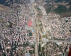Çanakkale Çan'da 12.7 milyon TL'ye satılık termal otel!