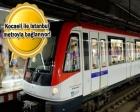 Gebze Metro Hattı'nın ön yeterlilik ihalesi yapıldı!