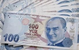 Yeniden yapılandırılan borç tutarı 15 milyar lirayı aştı!